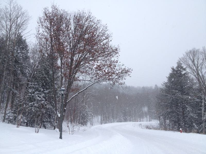 another-bit-of-snow - 2014-12-11-image001.jpg