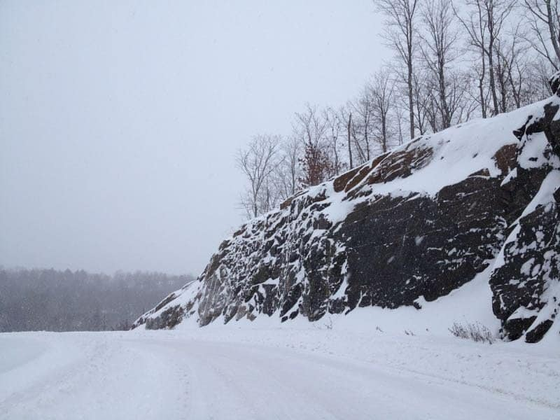 another-bit-of-snow - 2014-12-11-image002.jpg